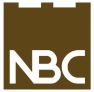 correspondentieschaken NBC
